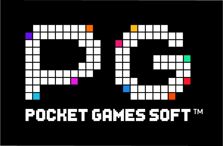 PG SLOT เกมสล็อต แนวตั้งรูปแบบใหม่