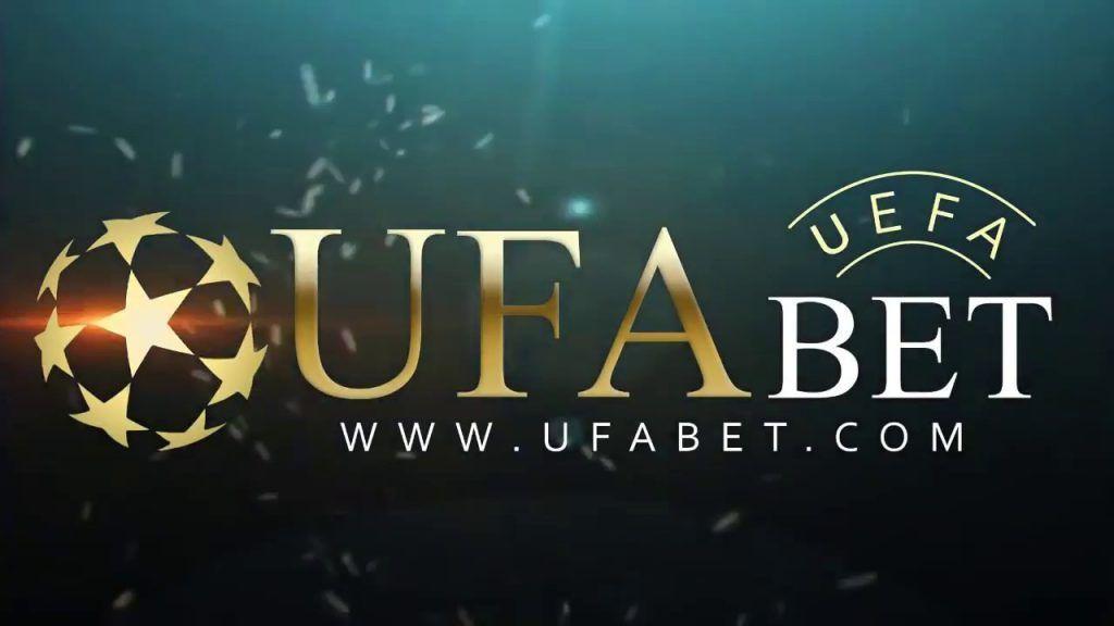 ทำไม UFAbet ถึงเป็นที่นิยม