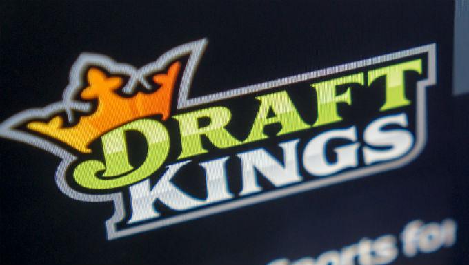 รายงานรายได้ DraftKings หมายถึงอะไรในอนาคต
