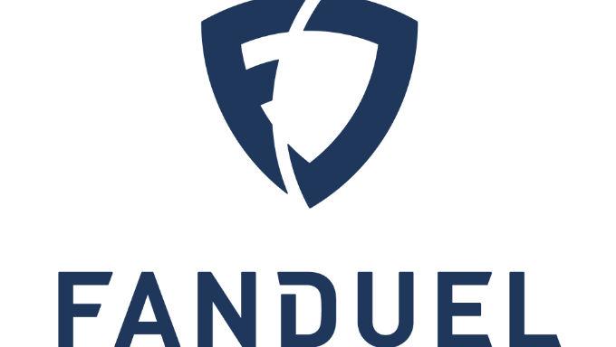 FanDuel เปิดตัวแอพคาสิโนเดี่ยวในเพนซิลเวเนีย