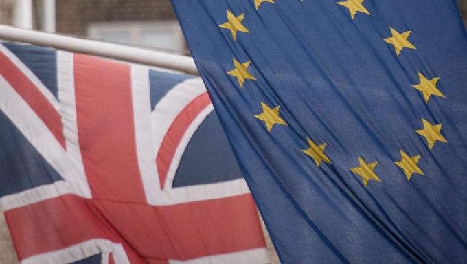 Brexit Focus เจาะทะลุ Boris Johnson ได้หรือไม่?