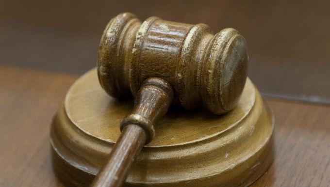 ศาลฎีกาส่งคดีเกี่ยวกับลีกอาชีพกลับไปที่นิวเจอร์ซีย์