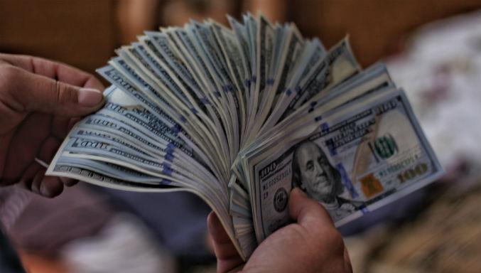 ฟ็อกซ์เพิ่มการลงทุนเพื่อการลงทุนเพื่อตลาดสหรัฐ