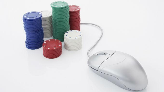 WSOP Global Event ออนไลน์แล้วสำหรับผู้เล่น New Jersey และ Nevada