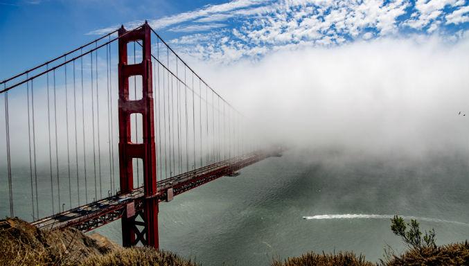 แคลิฟอร์เนียสามารถเปลี่ยนเป็นการพนันกีฬาเพื่อเพิ่มรายได้
