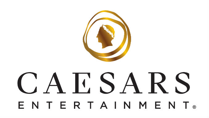 Eldorado Resorts, Caesars Entertainment การควบรวมกิจการที่สมบูรณ์