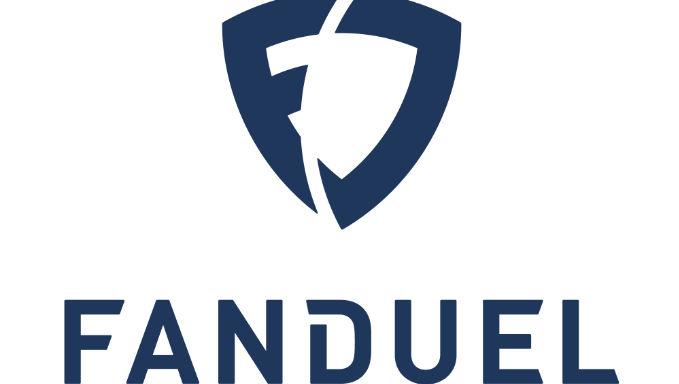 FanDuel ให้เครดิต $ 80M เป็นเครดิตสปอร์ตรีสตาร์ท