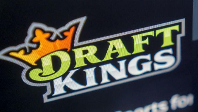DraftKings & Kambi เห็นด้วยที่จะแยกจากกันโดย 30 กันยายน 2021