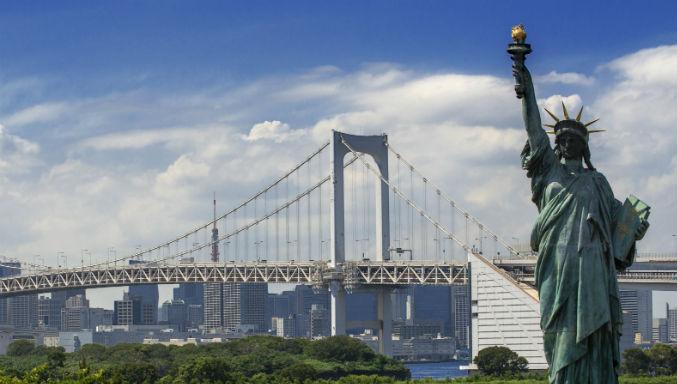ผู้ร่างกฎหมายนิวยอร์กมองโลกในแง่ดีเกี่ยวกับการเดิมพันกีฬามือถือ