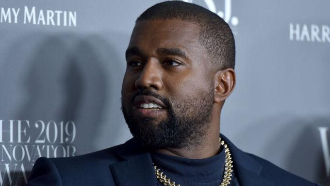Kanye West สำหรับประธานาธิบดี? อัตราต่อรองที่กล้าหาญ & Biden ตอบสนองต่อคู่แข่ง