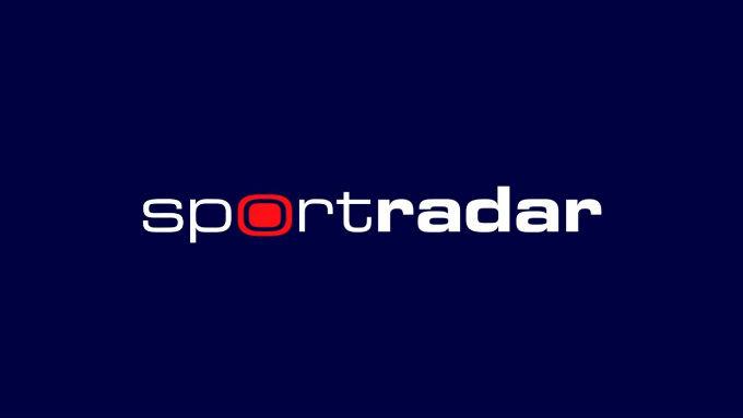 รายงาน: Sportradar พิจารณาไปสาธารณะ; Big Names Loom
