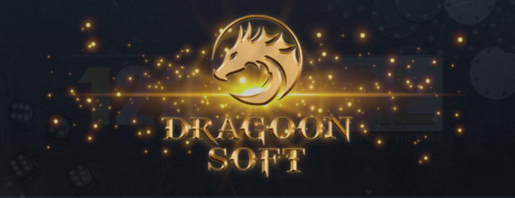 dragon soft Slot online