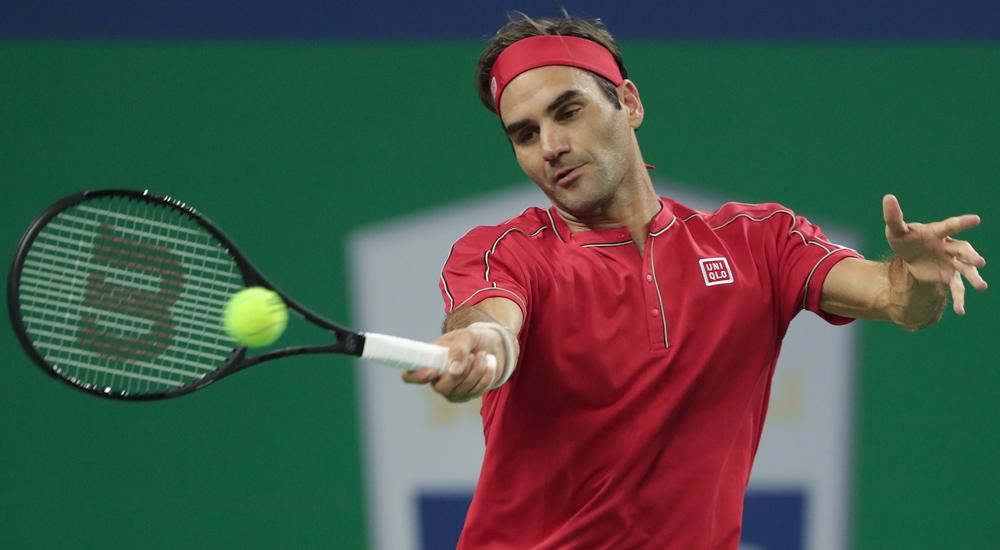 เดิมพัน เทนนิส ประเภท และกฎการเดิมพัน
