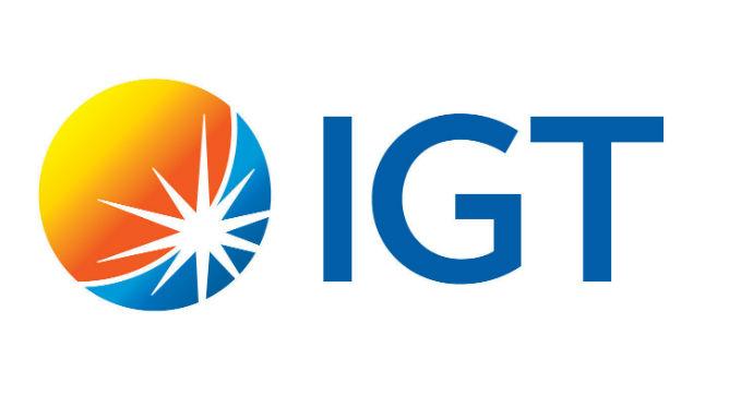 IGT, FanDuel ขยาย iGaming, หุ้นส่วนกีฬา