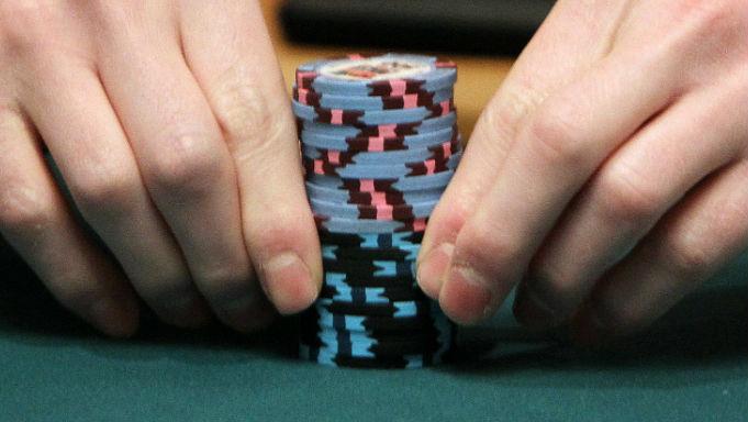 WSOP เปิดตัว Online Poker Summer Series Tourney มูลค่า $ 3M