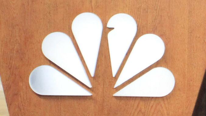 PointsBet ได้รับการขนานนามว่าเป็นพันธมิตรการเดิมพันกีฬาอย่างเป็นทางการของ NBC Sports