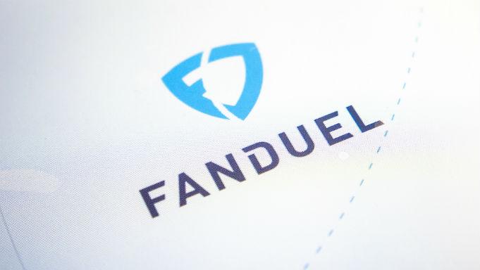 การมองในแง่ดีสำหรับ FanDuel ในครึ่งหลังเมื่อมีการถ่ายทอดสดมากขึ้น