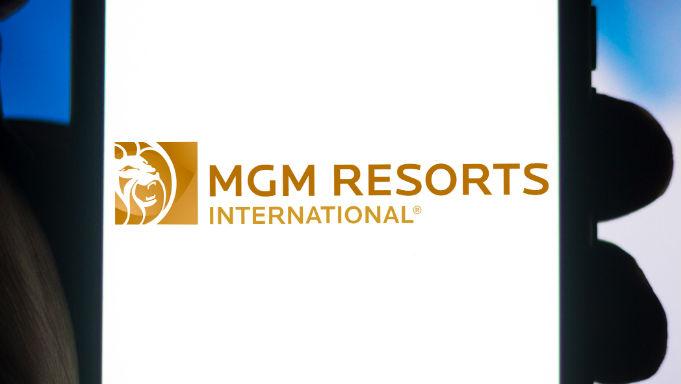 MGM Resorts ได้รับ 1 พันล้านดอลลาร์จาก IAC สำหรับ 12% ของ บริษัท