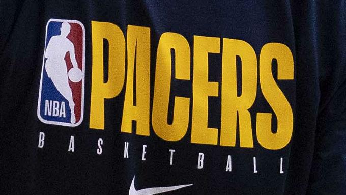 PointsBet และ Indiana Pacers เข้าถึงการเดิมพันกีฬา