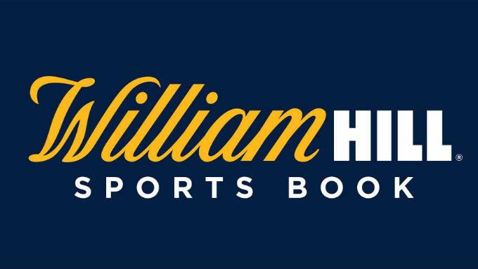 Caesars iGaming เป็นโอกาสต่อไปสำหรับ William Hill หรือไม่?
