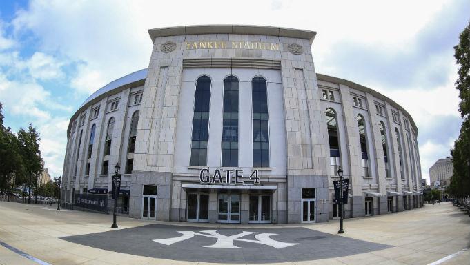 นิวยอร์กหวังที่จะก้าวไปข้างหน้าด้วยการเดิมพันกีฬาออนไลน์