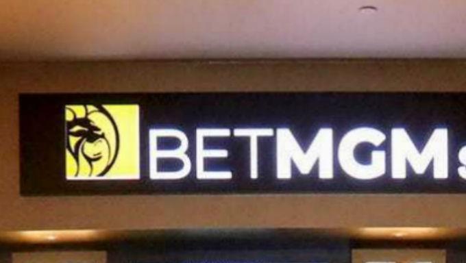 เกมดิจิตอลเข้าชมตลาดสล็อตนิวเจอร์ซีย์ด้วยดีล BetMGM