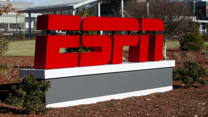 ESPN บรรลุข้อตกลงการเดิมพันด้วย DraftKings, William Hill