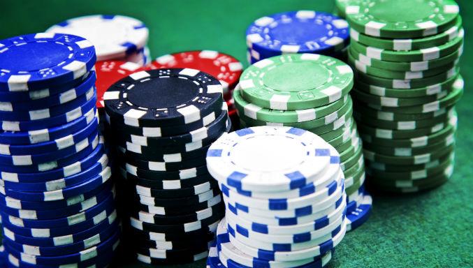 AGA เปิดตัวความพยายามในการบังคับใช้การตลาดเกมอย่างมีความรับผิดชอบ