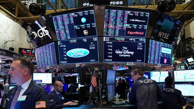 รายงาน: Genius Sports จะเผยแพร่สู่สาธารณะในราคา $ 1.5B จัดการกับเทคโนโลยี dMY