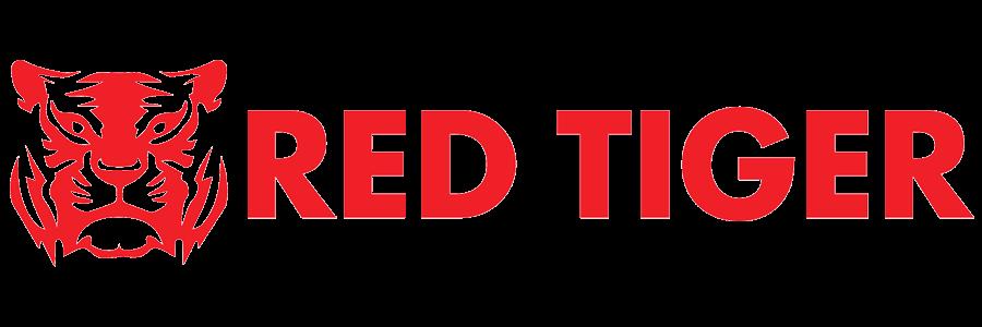 Red tiger เรทไทเกอร์