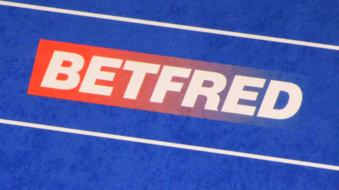 Wind Creek Bethlehem & Betfred เข้าสู่ตลาดการเดิมพันกีฬา PA