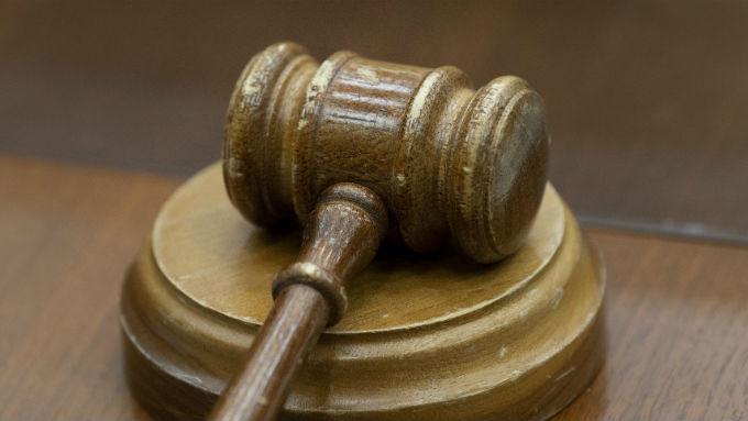 การตัดสินโดยผู้พิพากษาคว่ำกฎการเดิมพันกีฬามอนทาน่า