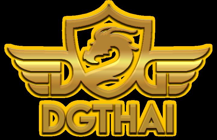 dg casino คาสิโนออนไลน์ที่ครองใจผู้เล่นทั่วโลก