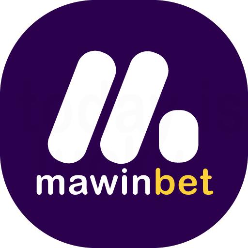 รีวิว mawinbet เว็บเดิมพันตัวเลข