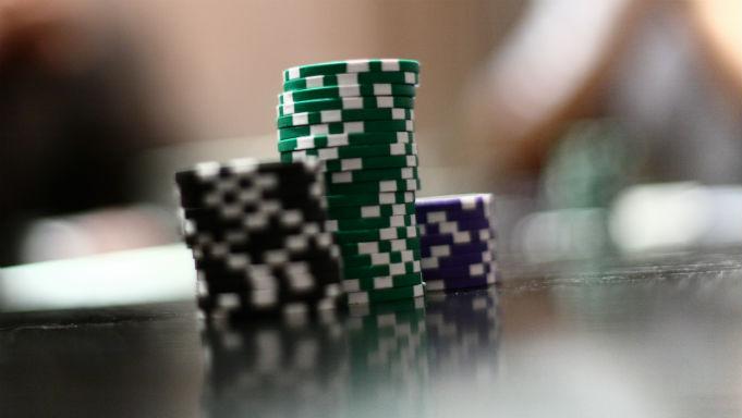 ผู้เล่นลุยเซียนาสร้างผู้นำที่ยิ่งใหญ่ในงานหลักของ WSOP ในสหรัฐฯปี 2020