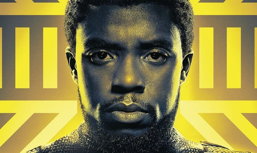 ดูหนังออนไลน์ Marvel มีแผนสำหรับ Black Panther 3 กับ Chadwick Boseman