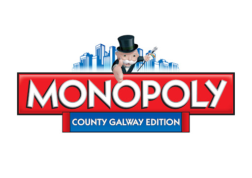 MONOPOLY Casino Review